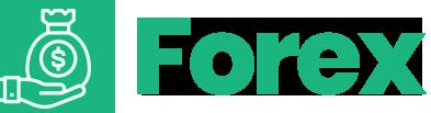 Trading y Forex en Chile